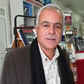 Tayeb Rabet  Par : Hamid GRINE dans Coupures de journaux hamid-Grine