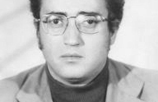 HOMMAGE À L'ENSEIGNANT CHERCHEUR FARDEHEB ABDERRAHMANE ASSASSINÉ EN 1994 «Par ses oeuvres, il est encore vivant!»