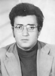HOMMAGE À L'ENSEIGNANT CHERCHEUR FARDEHEB ABDERRAHMANE ASSASSINÉ EN 1994 «Par ses oeuvres, il est encore vivant!» dans Coupures de journaux images