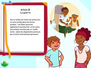Fiche technique du projet N°04 – 5°AP (2008/2009).-Réaliser une mini charte des droits de l'enfant.  dans 09.Bechar 09-cliccitoyen-300x224