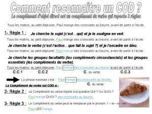comment-reconnaitre-un-cod-300x225 dans Grammaire