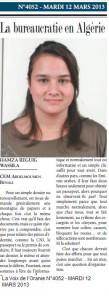 La bureaucratie en Algérie dans La Voix des élèves hamza-reguig-2-109x300