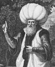 AGGRAVER LA FAUTE POUR JUSTIFIER LA SENTENCE  dans Petites Histoires harun-al-rashid
