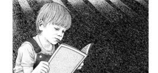 L'enseignement / apprentissage de la lectur en 3°AP, 4°AP et en 5°AP