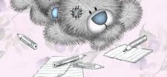 Fiche technique du projet N°03– 4°AP (2008/2009).- Ecrire un poème à la manière de l'auteur.