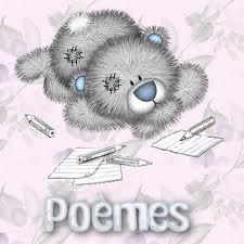 Fiche technique du projet N°03– 4°AP (2008/2009).- Ecrire un poème à la manière de l'auteur.  dans 09.Bechar images-8