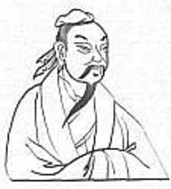 L'Écho de l'Ego  dans Petites Histoires tchouang-tseu