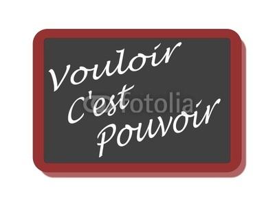 verb conjugation of rencontre