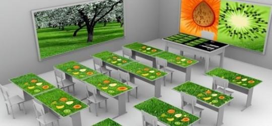 Quelle école, pour quelle société de demain ! par Abdelkader Khelil