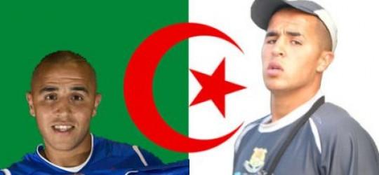 Protégé: Madjid Bougherra