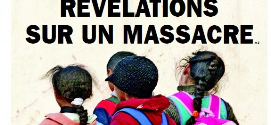 Education : Révélations sur un massacre par M. Aziza