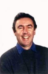 François Fontaine