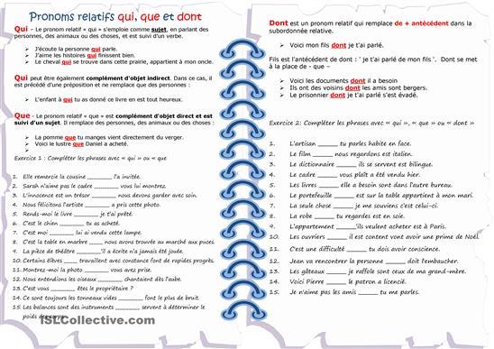pronoms_relatifs_qui_que_et_dont_1