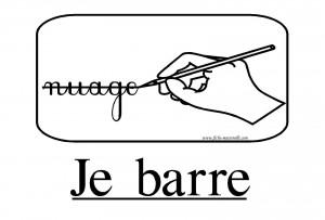 je-barre (1)
